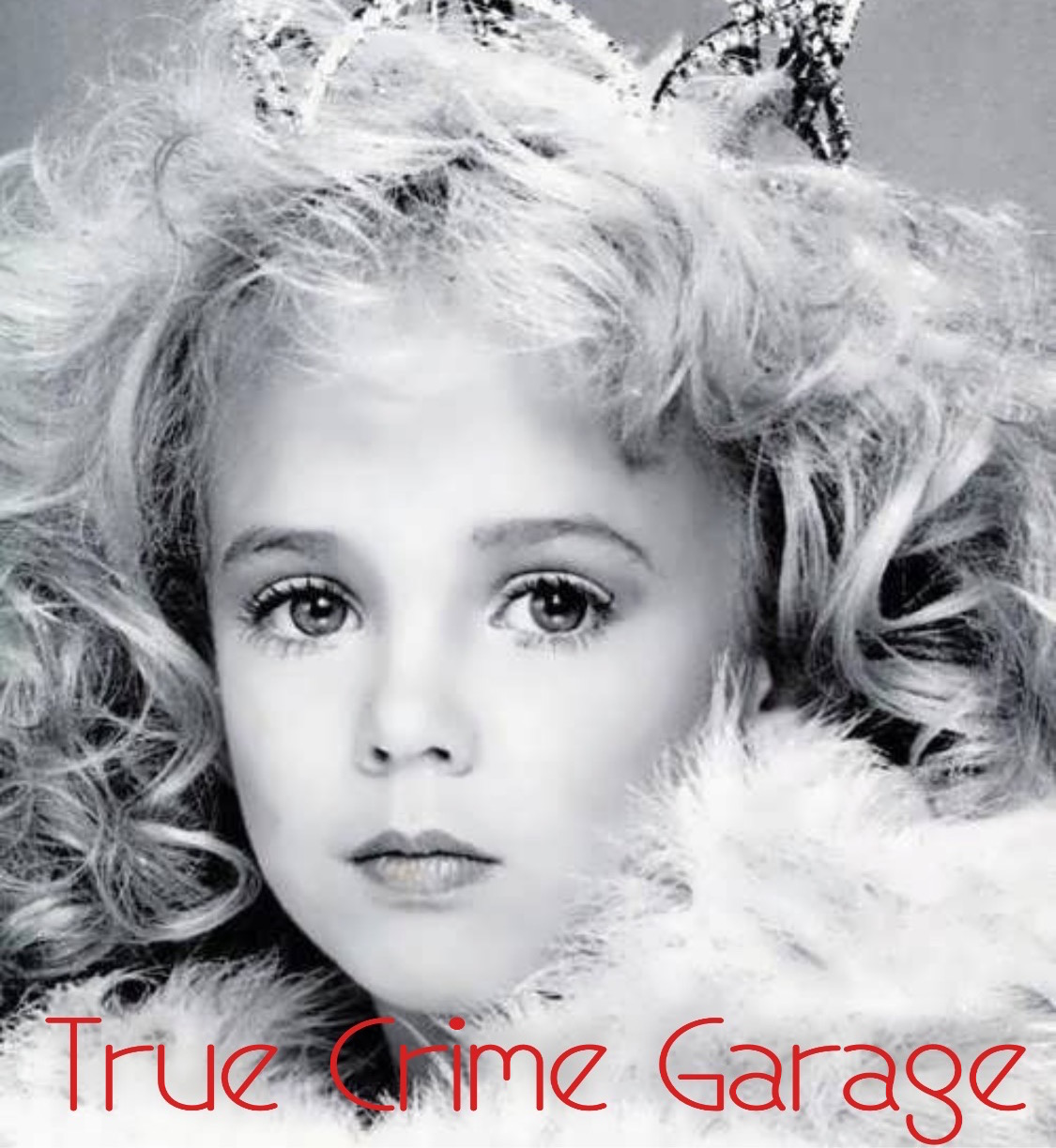 JonBenet Ramsey ////// The Family