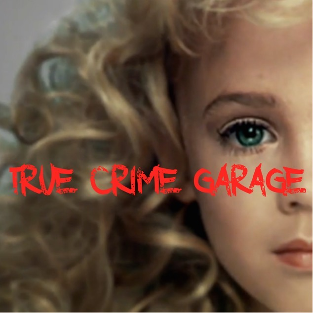 JonBenet Ramsey ////// We have a kidnapping, hurry please!