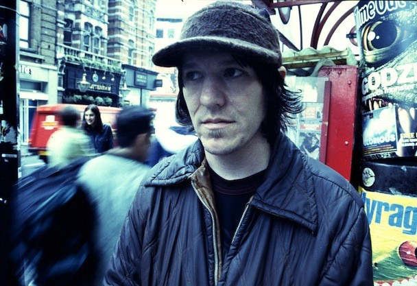 Elliott Smith ////// 307