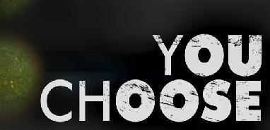 May 5, 2019 - Your choice - Rev. Norm Seli