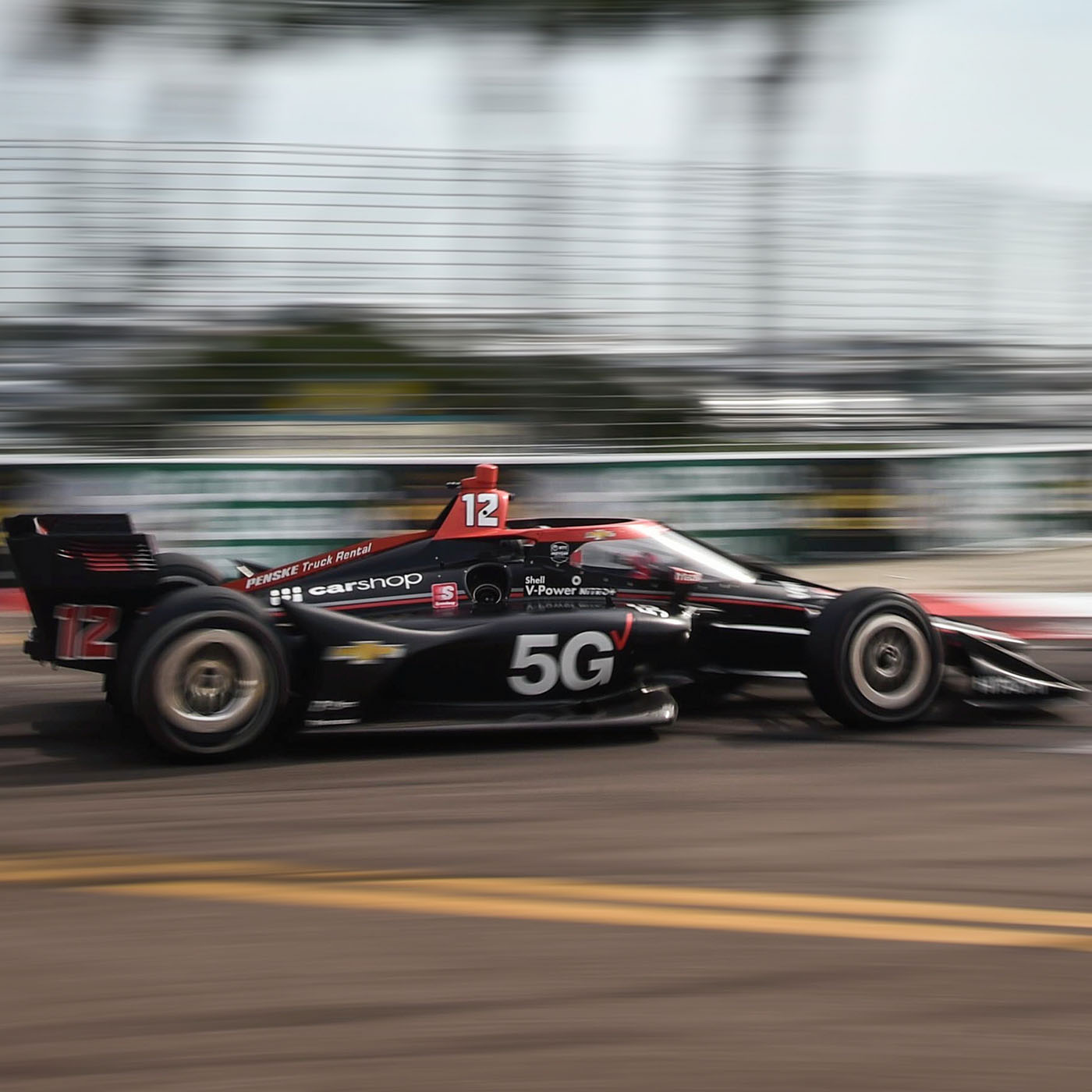 MP 1089: The Week In IndyCar, April 28, with Will Power