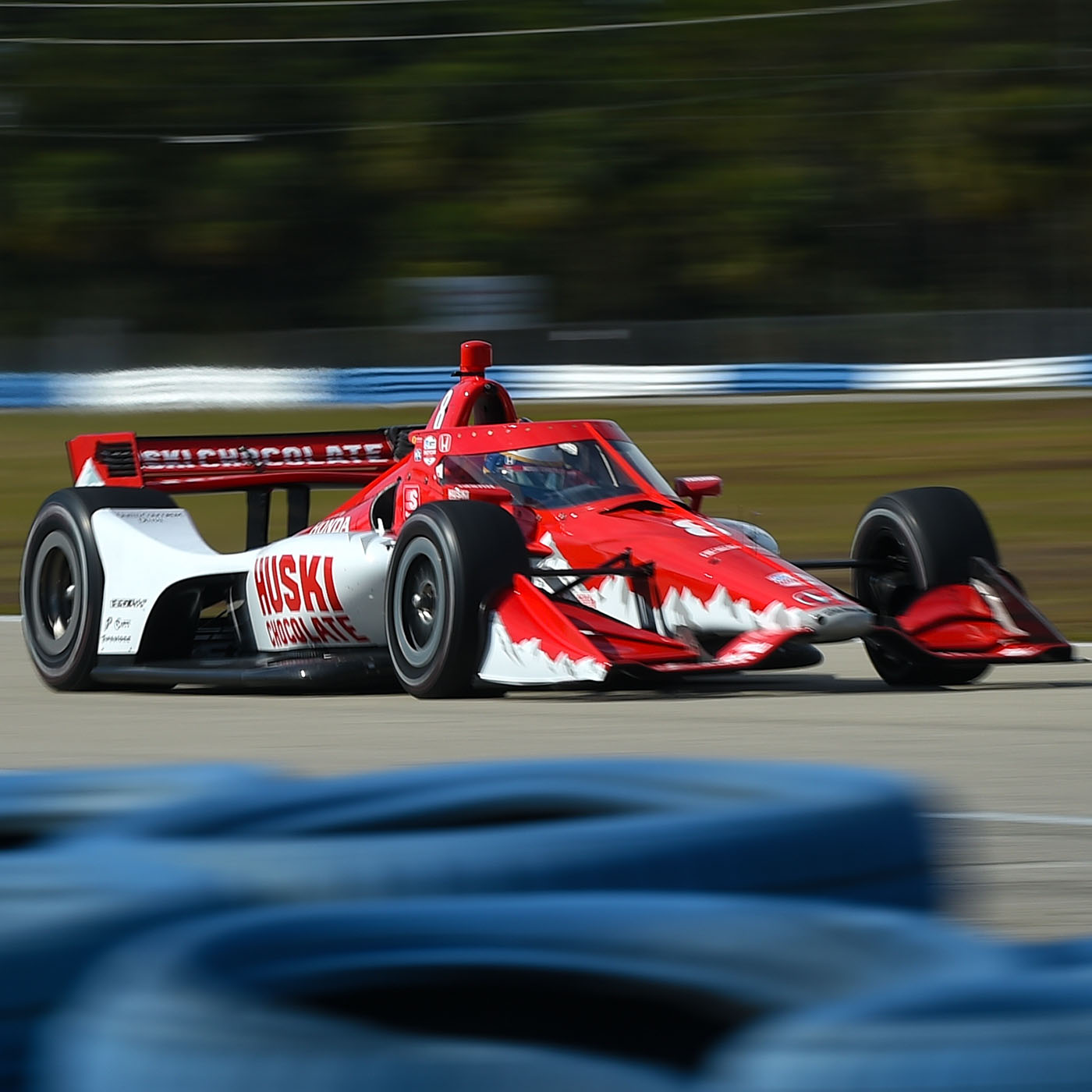 MP 1042: The Week In IndyCar, Feb 10, with Marcus Ericsson