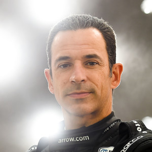 MP 978: The Week In IndyCar, Nov 12, with Helio Castroneves