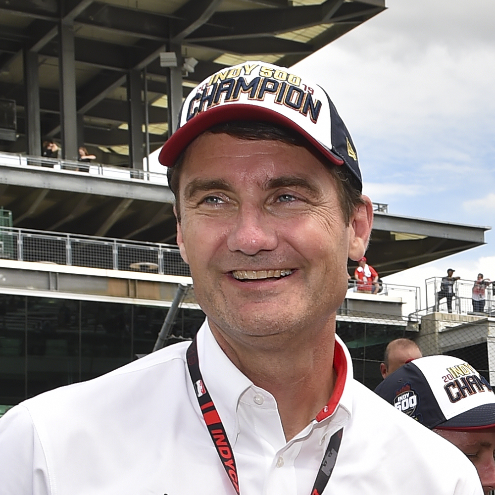 MP 649: The Week In IndyCar Sept 19, with Tim Cindric and Anders Krohn