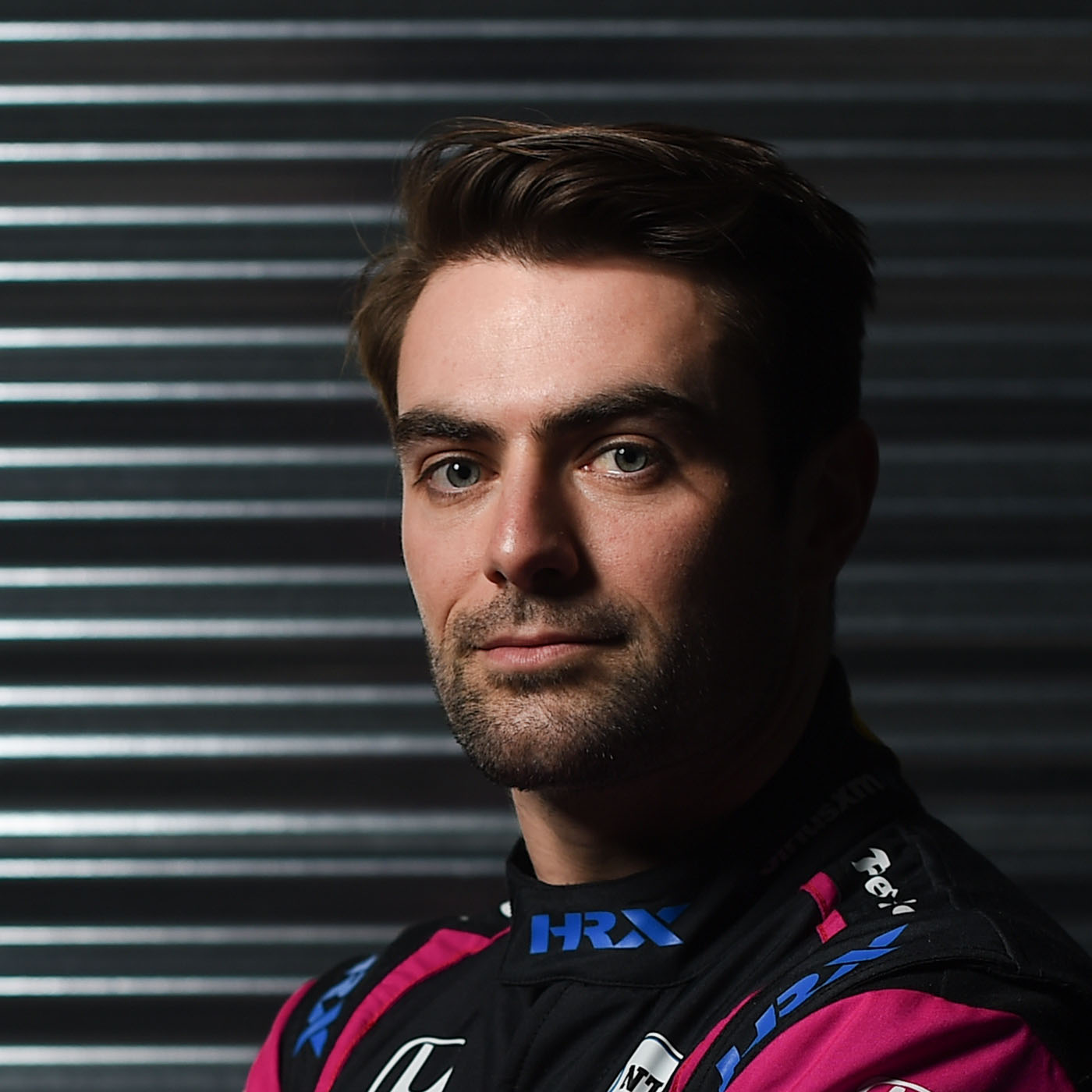 MP 1091: The Week In IndyCar, May 5, with Jack Harvey