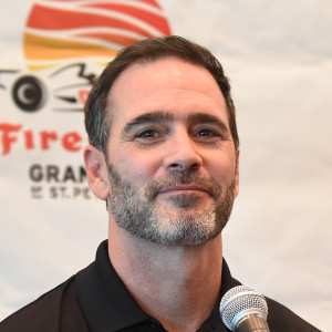 MP 986: The Week In IndyCar, Nov 23, with Jimmie Johnson