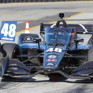 MP 980: The Week In IndyCar, Nov 14, Listener Q&A