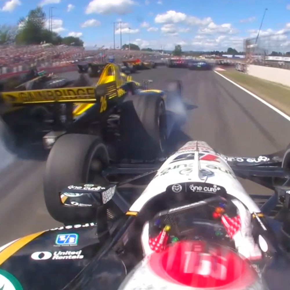 MP 642: The Week In IndyCar, Sept 4, Listener Q&A Part 2