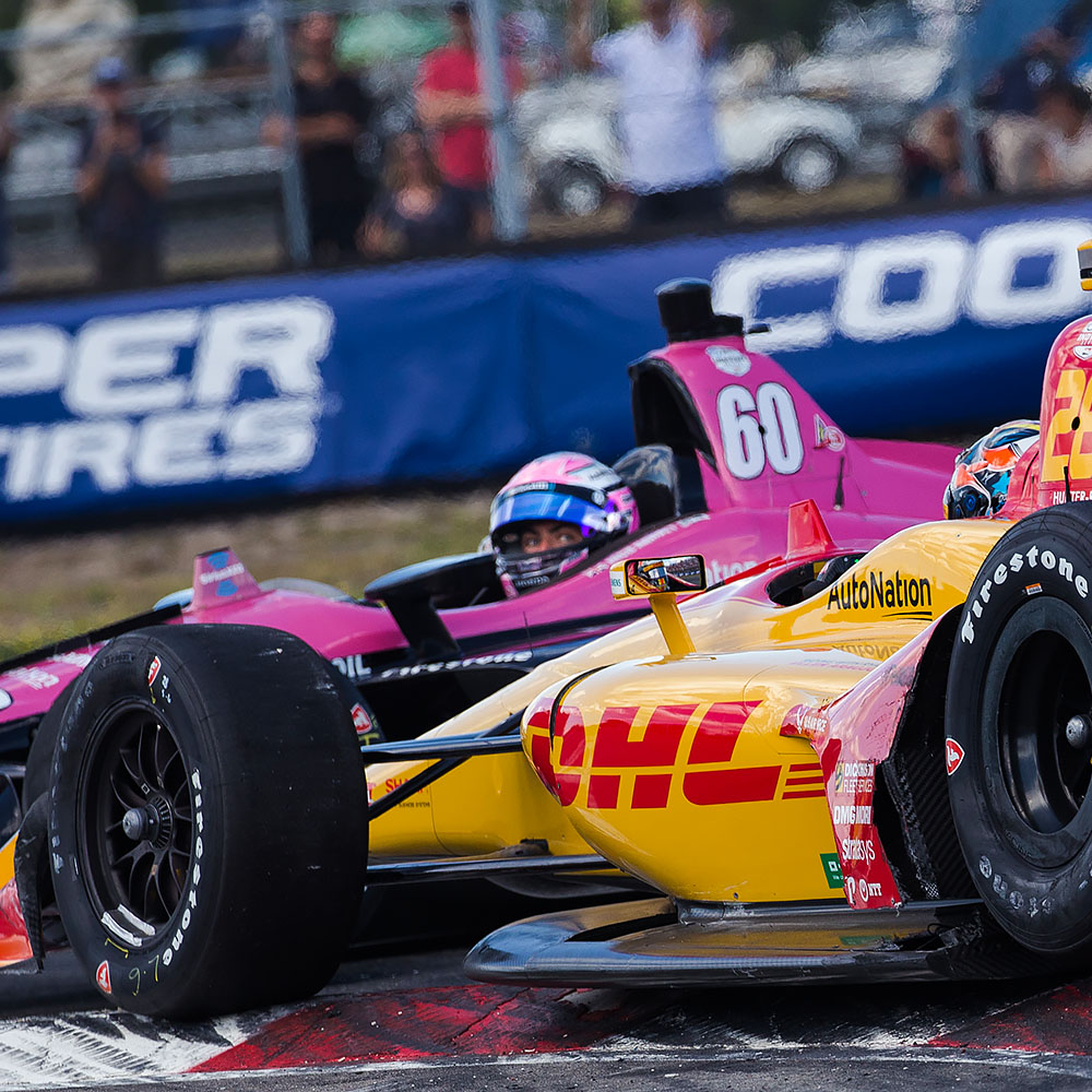MP 644: The Week In IndyCar, Sept 4, with Jack Harvey and Toby Sowery