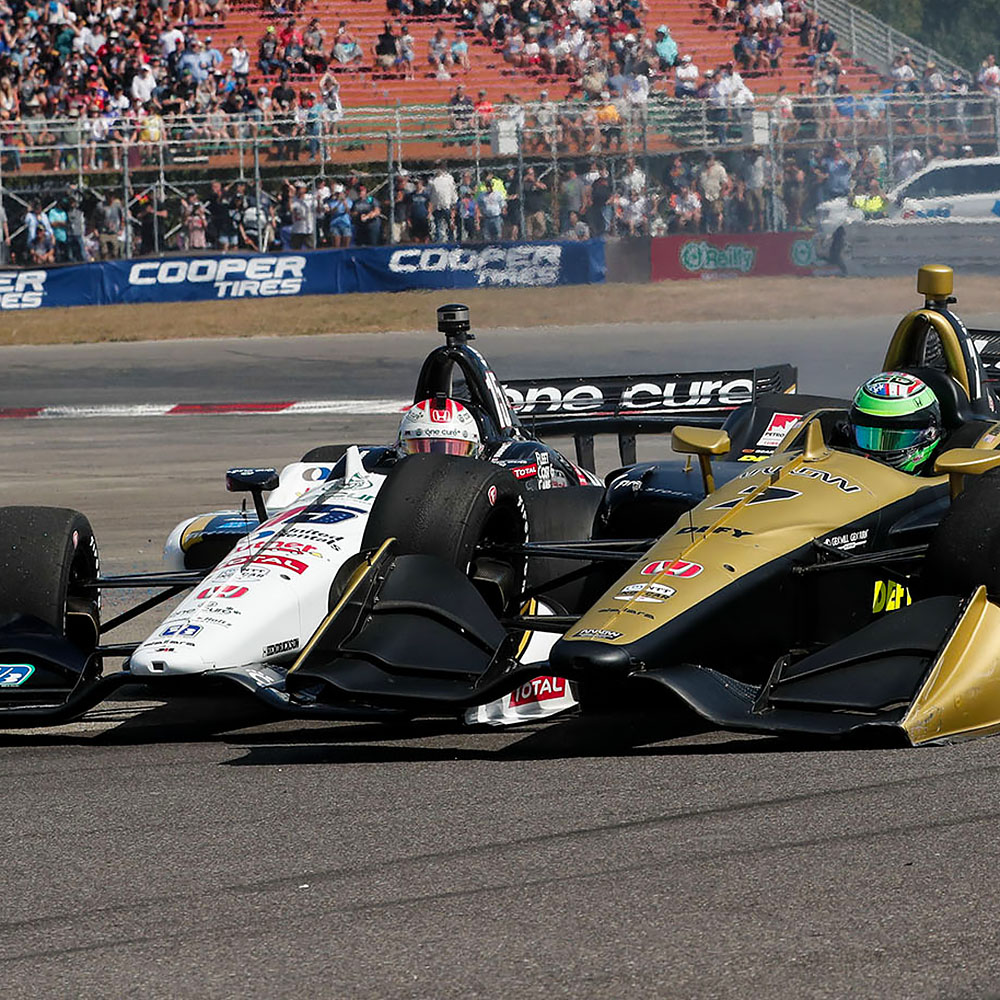 MP 643: The Week In IndyCar, Sept 4, Listener Q&A Part 1