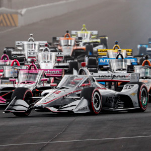 MP 954: The Week In IndyCar, Oct 6, Listener Q&A