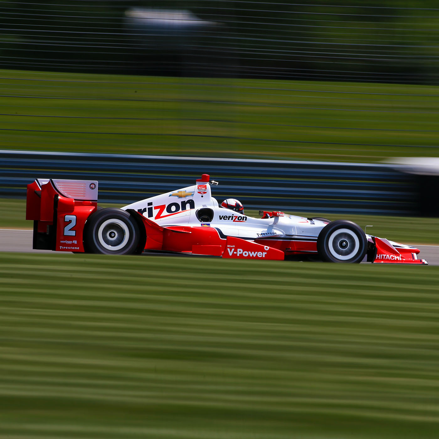 MP 955: The Week In IndyCar, Oct 8, Listener Q&A