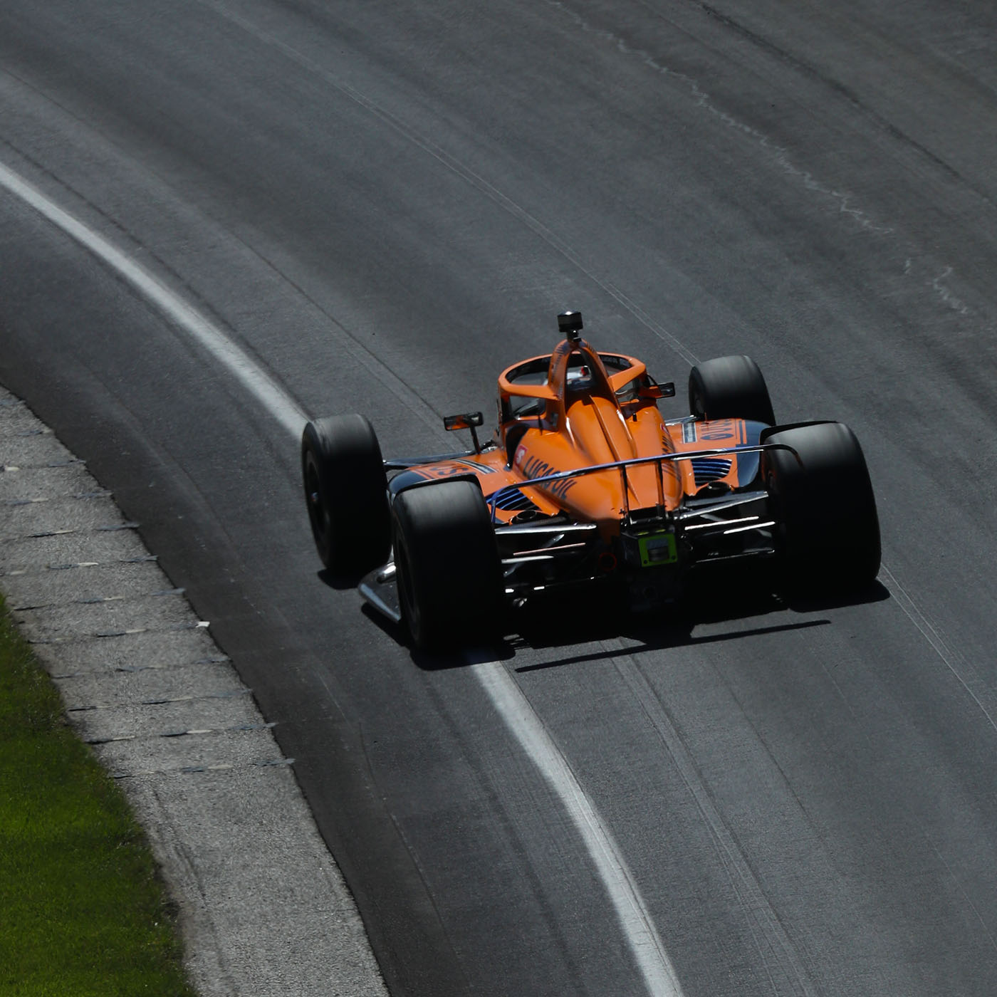 MP 959: The Week In IndyCar, Oct 13, Listener Q&A