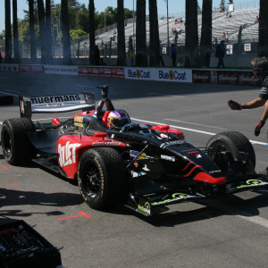 MP 934:  The Week In IndyCar, Sept 3, Listener Q&A