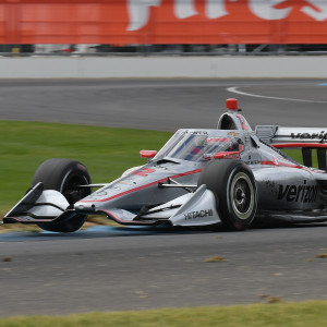MP 956: The Week In IndyCar, Oct 9, with Will Power
