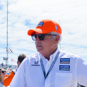 MP 964: The Week In IndyCar, Oct 21, with Mike Hull