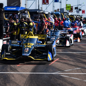 MP 971: The Week In IndyCar, Oct 31, Listener Q&A