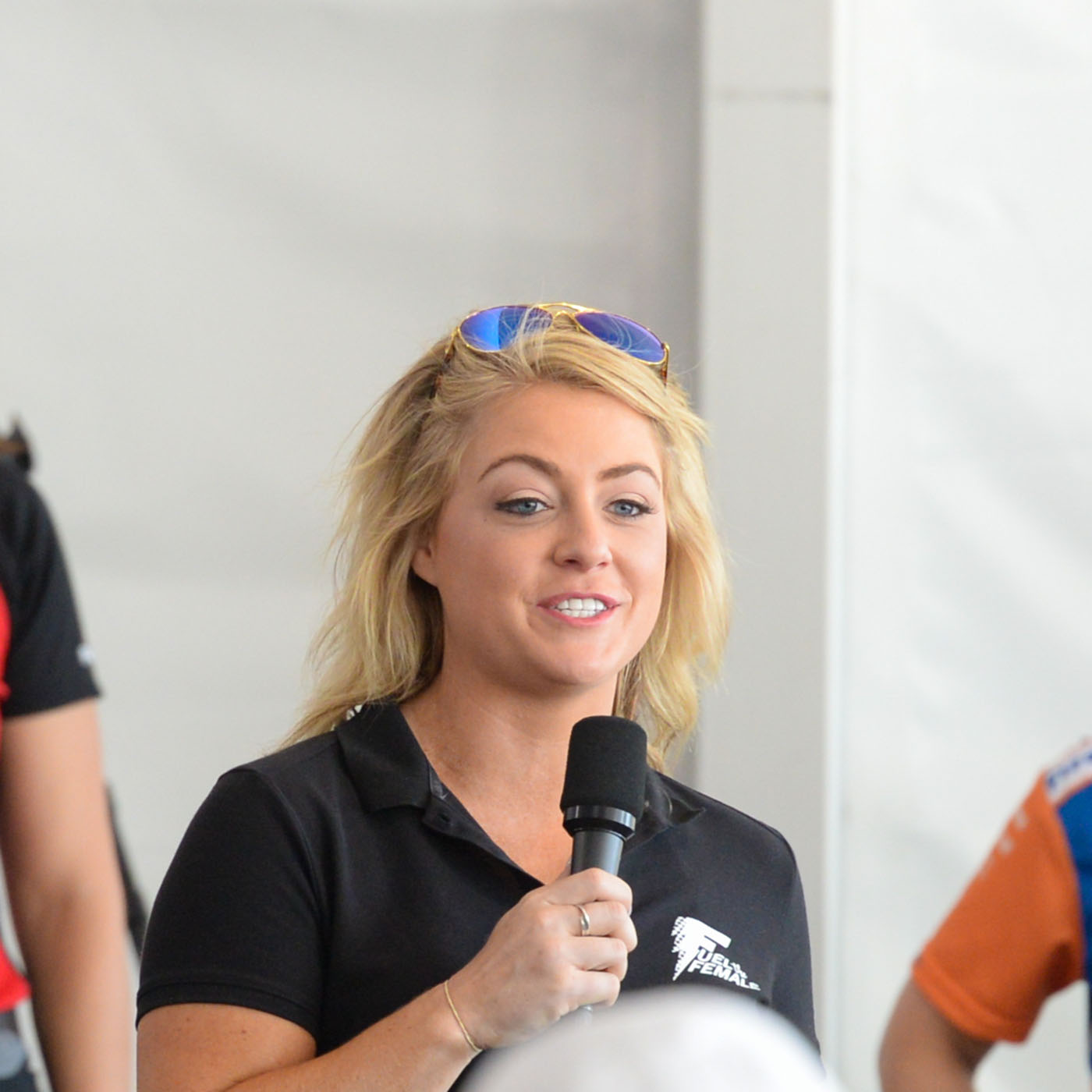 MP 1082:  The Week In IndyCar Season Preview with Katie Kiel