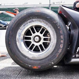 MP 1108: The Week In IndyCar, May 25, Listener Q&A