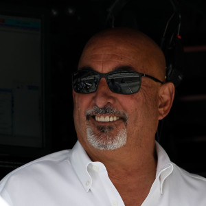 MP 928: The Week In IndyCar, Aug 26, with Bobby Rahal