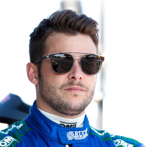 MP 496: Catching Up With Marco Andretti