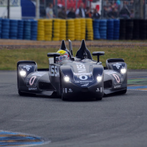 MP 688: The Week In Sports Cars, Nov 22, with Pruett and Kilbey