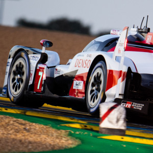 MP 941: The Week In Sports Cars, 24 Hours of Le Mans Preview with Graham Goodwin