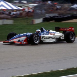 MP 937: The Week In IndyCar, Sept 10, Listener Q&A
