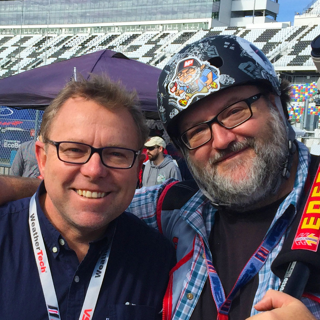 mp 352 the week in indycar july 10 with leigh diffey