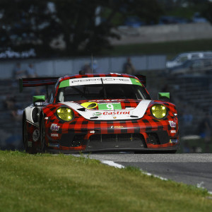 MP 630: Inside The Sports Car Paddock, August 12, with Jeff Braun, Jack Hawksworth, and Steve Bortolotti
