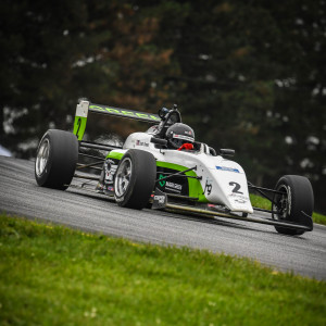 MP 1008: The Road To Indy Report with Josh Green and Brendan Puderbach
