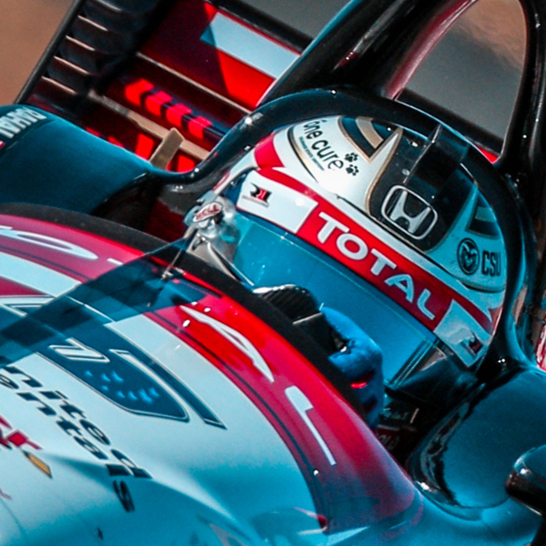 MP 455: The Week In IndyCar, Jan 10, With Graham Rahal