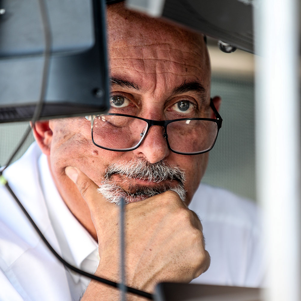 MP 678: The Week In IndyCar, Nov 6, with Bobby Rahal