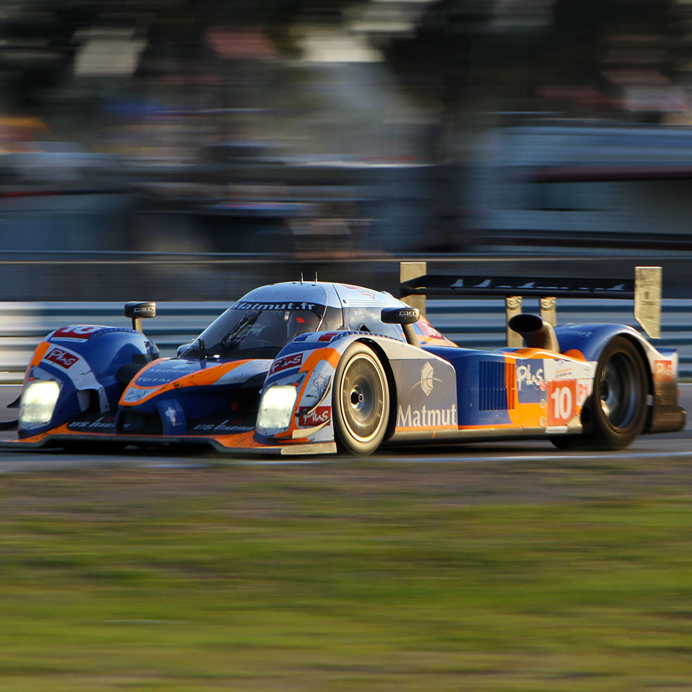 MP 484: The Week In Sports Cars, Feb 19, with Graham Goodwin