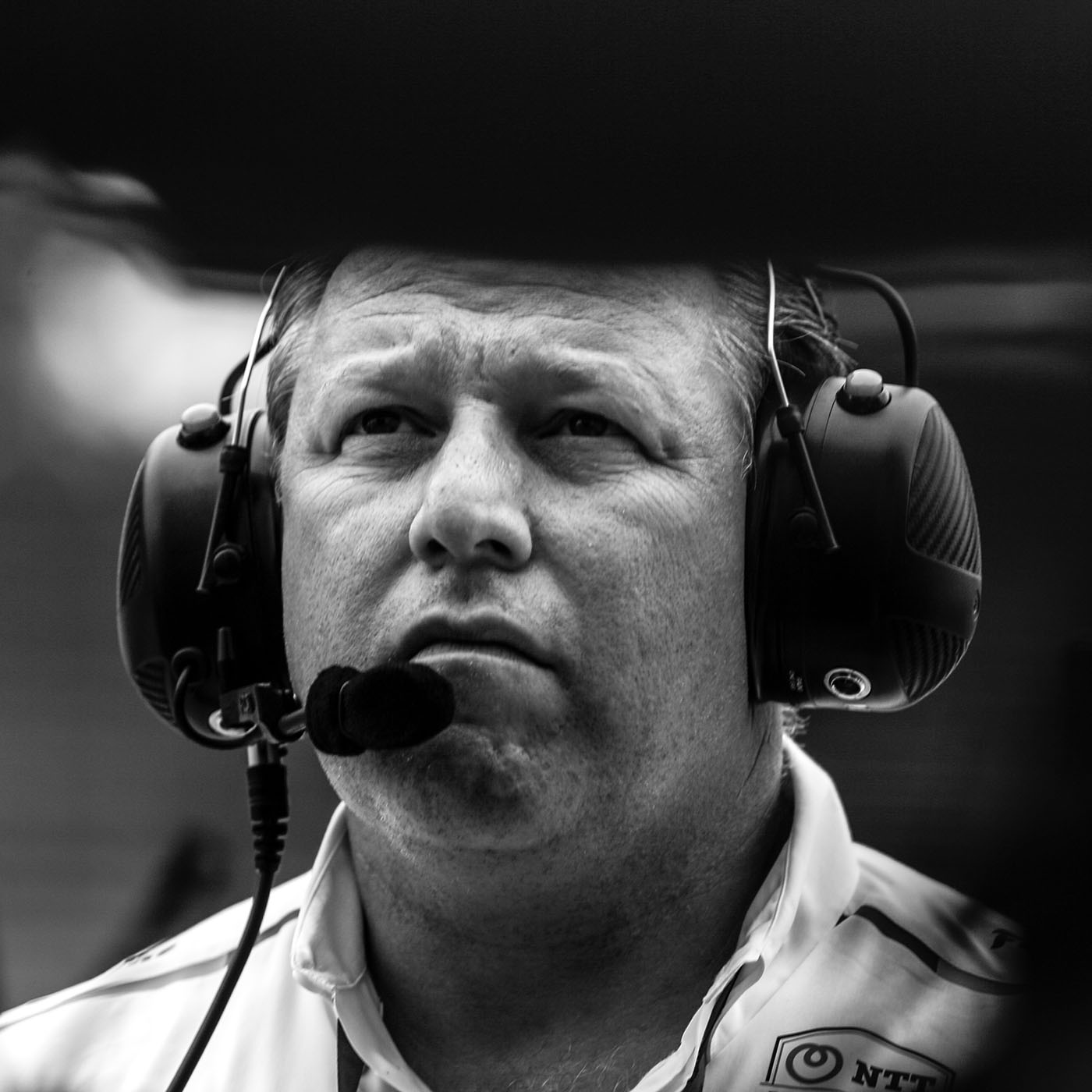MP 843: The Week In IndyCar, May 28, with Zak Brown