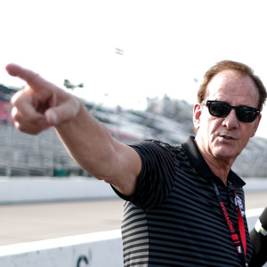MP 936: The Week In IndyCar, Sept 9, with Arie Luyendyk