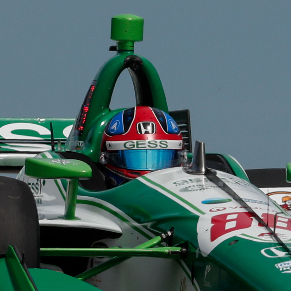 MP 610: The Week In IndyCar, with Colton Herta and Michael Duncalfe