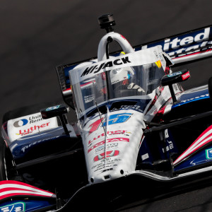 MP 976: The Week In IndyCar, Nov 10, Listener Q&A