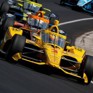 MP 927: The Week In IndyCar, Aug 25, Listener Q&A