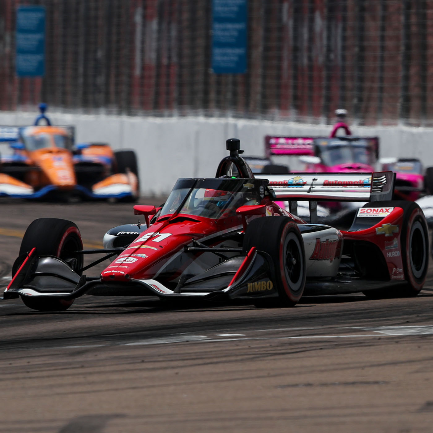 MP 1094: The Week In IndyCar, May 11, Listener Q&A Part 2