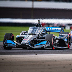 MP 961: The Week In IndyCar, Oct 15, Listener Q&A