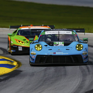 MP 939: The Week In Sports Cars, Sept 13, IMSA 2021 Special
