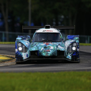 MP 929: The Week In Sports Cars, Aug 26, with Pruett & Goodwin