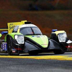 MP 970: The Week In Sports Cars, Oct 31