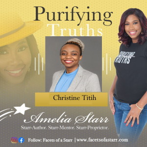 Discover the Joy in Fulfilling Your Purpose and Destiny