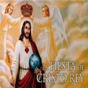 Sermon for Christ the King