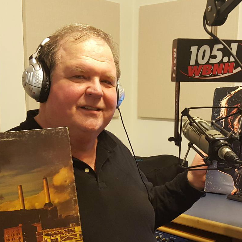 "Back & Forth with Bill Ingalls ""Top 100 Countdown Volume 2″"