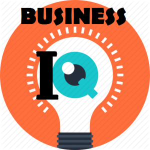 Business IQ with Don Byrne & Andrea O'Brien - Show #68- Fred Sullivan Jr and Janis Lewis - Together NH