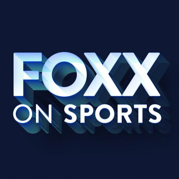 Foxx On Sports - Show No.79 - Best Of Vol.7