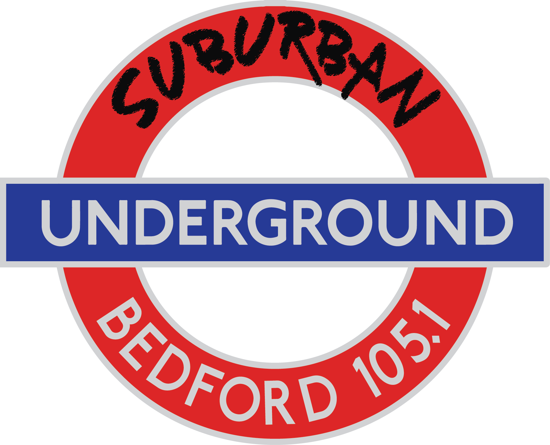 Suburban Underground with Drew Cline and Steve Poschmann , Show #104